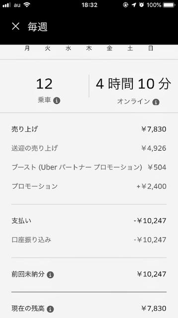 uber_eats_20181222.png